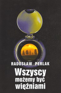 Perlak s book, a Cover