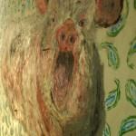 682# R. Perlak, Pig