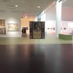 686# Hamad bin Khalifa Al Thani, 2017.04-09, Silesia Museum in Kotowice, Poland, photo 03