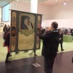 686# Hamad bin Khalifa Al Thani, 2017.04-09, Silesia Museum in Kotowice, Poland, photo 05