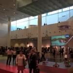 689# Group Exhibition 2017.04-09, Silesia Museum in Kotowice, Poland, photo 12