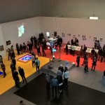 689# Group Exhibition 2017.04-09, Silesia Museum in Kotowice, Poland, photo 13